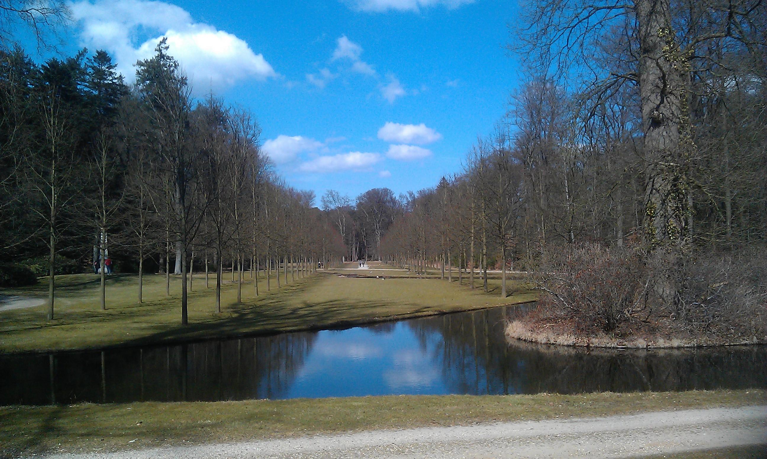 Park Als Tuin : Tuin en of park u monumenten specialist u kosten onderhoud en