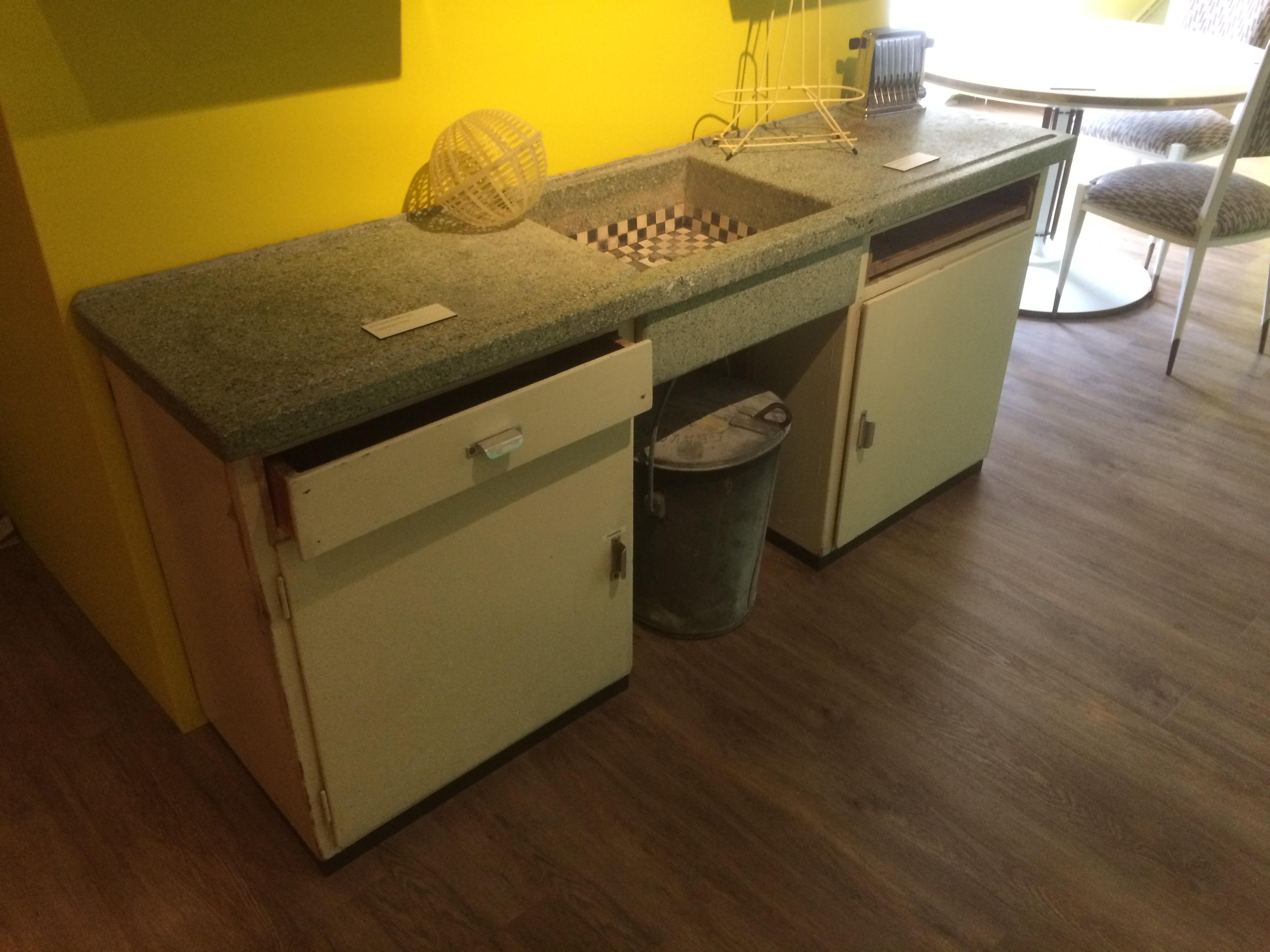 Keuken – Leges – Monumenten Specialist – kosten onderhoud en ...
